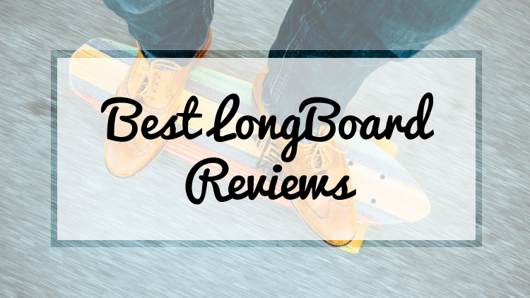 best logboard reviews