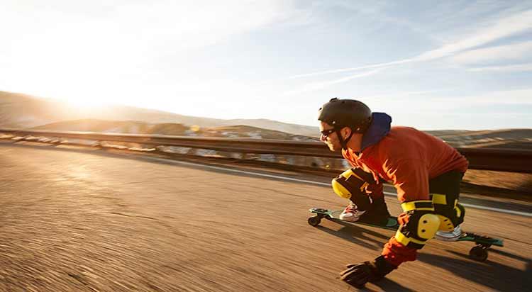 minority-downhill-maple-longboard-drop-deck-review