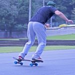 Are Longboards Good for Cruising