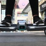 fastest hoverboards review