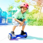guide to choosing safe hoverboards for kids