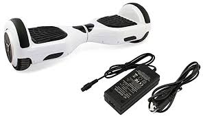Can You Leave Your Hoverboard Charging Overnight